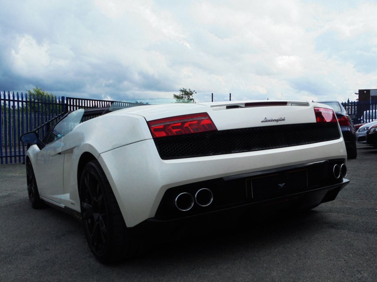 Lhd Cars For Sale In Manchester Uk