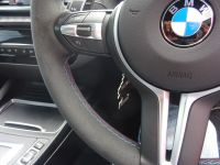 BMW M2 3.0 M2 2dr DCT WITH HUGH SPEC 67 REG CARBON PACK AND EXHAUSTS SHOW CAR SPEC Coupe Petrol Black